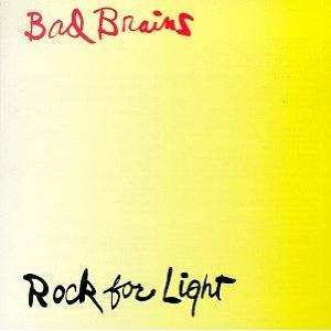 bad-brains-rock-for-light2.jpg