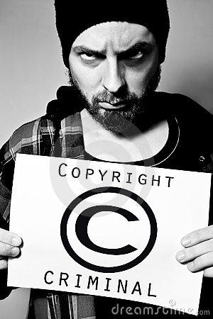 de-misdadiger-van-het-auteursrecht-thumb6070126