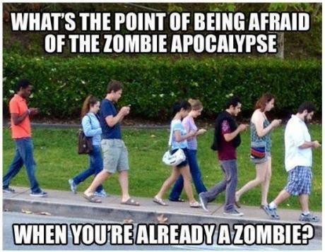 http://leensteen.files.wordpress.com/2013/09/zombie.jpg