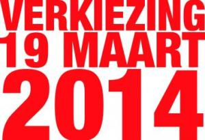 button_web_verkiezingen-07