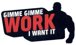 work-05