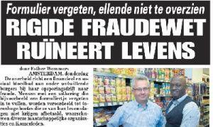 fraudewet