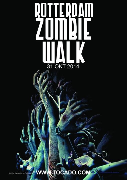 zombiewalk flyer 2def